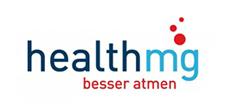 Healthmg GmbH Logo
